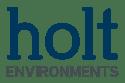Holt_Environments-2C